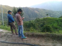 Kathmandu Kakani Jhor Hiking (22)