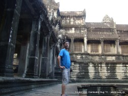 Angkor Wat Temple Cambodia (15)