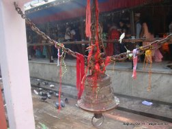 baglung kalika temple dashain festival (2)