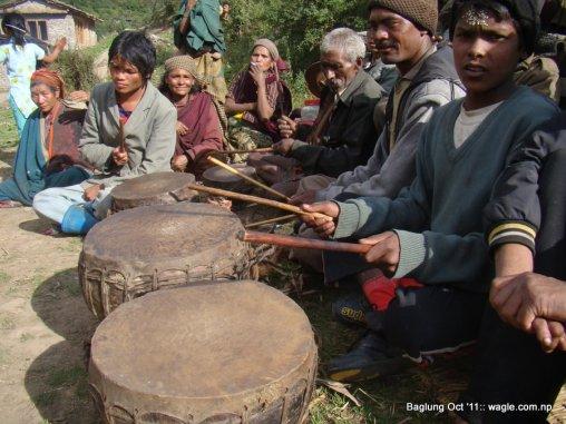 people of baglung nepal (10)