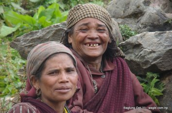 people of baglung nepal (20)