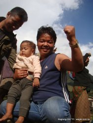 people of baglung nepal (7)