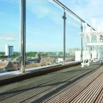 Pros And Cons Of Glass Railings For Decks Wagner Architectural