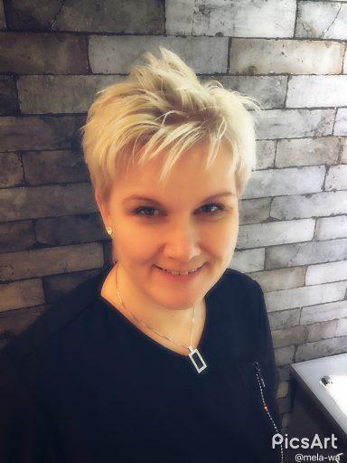 Daniela Höppner