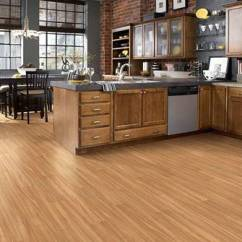 Wood Flooring For Kitchen Hot Water Sink Canada Hardwood Carpet Laminate At A Reasonable Price Expect To See Stone Shiplap Concrete And Copper Heavily Used On All Surfaces Fixtures