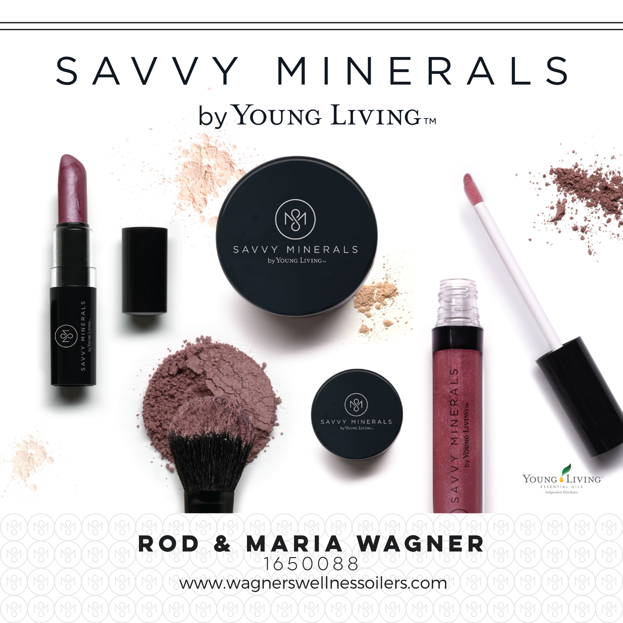 Wagner Wellness savvy minerals01 jpg fit 2013 2013 ssl 1