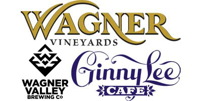 All Wagner Logos