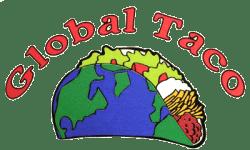 Global Taco Food Truck