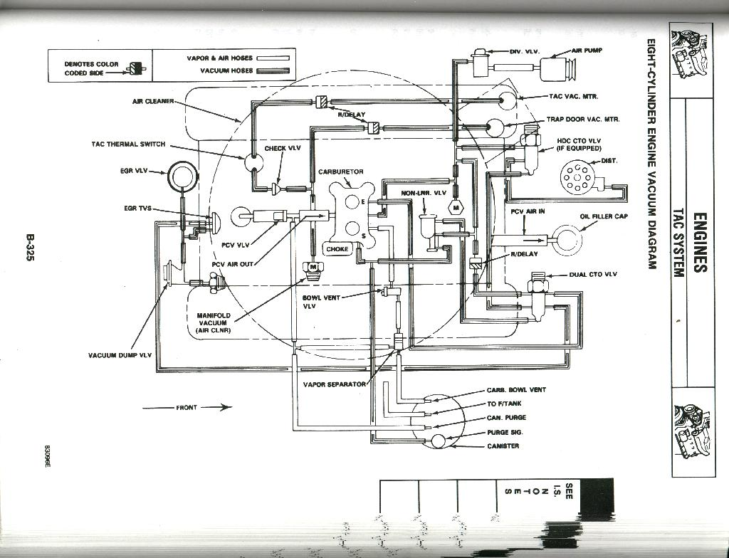 1999 honda crv parts diagram hpm architrave switch wiring 1997 cr v motor diagrams html imageresizertool com