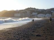 Crazy Sea 2