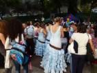 Flamenco in Marbella