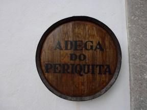 José Maria da Fonseca - Wonderful Red Table Wine