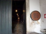Another Cellar