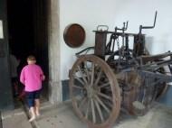 Original Machines