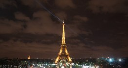 eiffel_night_1