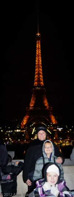 eiffel_night_h_l_a