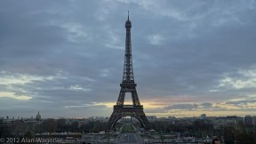 eiffel_sunrise_3