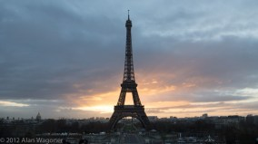 eiffel_sunrise_6