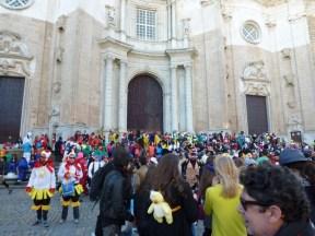 Carnaval Cádiz (23)