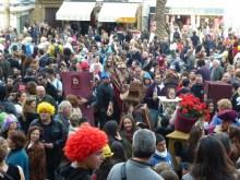 Carnaval Cádiz (33)