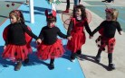 Carnaval Almuñécar (10)