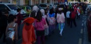 Carnaval Almuñécar (11)