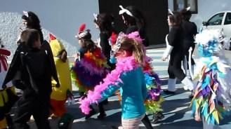Carnaval Almuñécar (12)