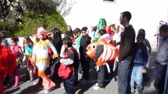 Carnaval Almuñécar (13)