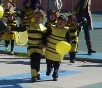 Carnaval Almuñécar (5)