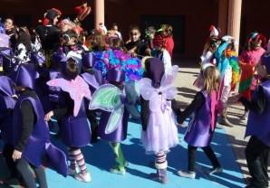 Carnaval Almuñécar (6)