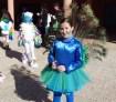 Carnaval Almuñécar (7)