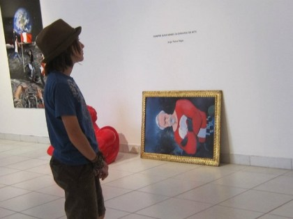 Miro-Art
