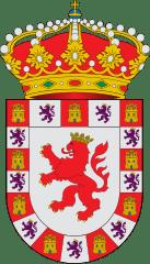 Córdoba Coat of Arms