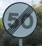 Spain speed limit no
