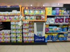 Diapers Mercadona Cost of living Spain