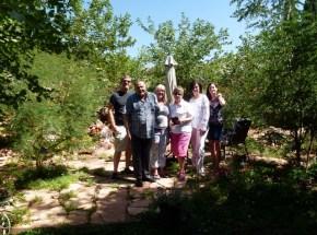 Family Utah June 2014