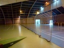 Sunparks De Haan Belgium Indoor activities