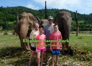 Elephant_Nature_Park