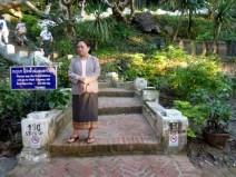 Luang Prabang Around Town (31)