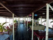 Big Tara Riverboat and lunch