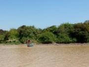 Floating villages Siem Reap (2)