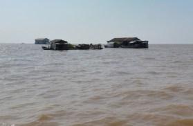 Tara Riverboat Floating Villages (8)