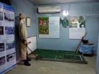 UXO Visitors Center Luang Prabang Laos (4)