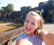 Wagoners-Abroad-Angkor-Wat-Tour-13