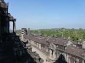 Wagoners-Abroad-Angkor-Wat-Tour-20