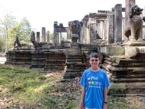 Wagoners-Abroad-Angkor-Wat-Tour-23