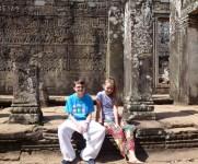 Wagoners-Abroad-Angkor-Wat-Tour-25