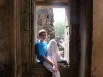 Wagoners-Abroad-Angkor-Wat-Tour-30