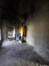 Wagoners-Abroad-Angkor-Wat-Tour-600.