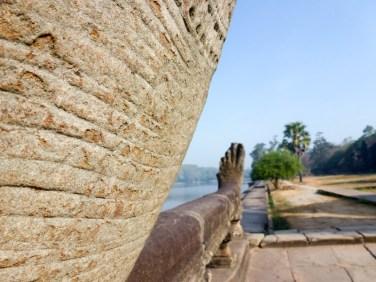 Wagoners-Abroad-Angkor-Wat-Tour-5